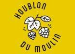 Houblon Du Moulin